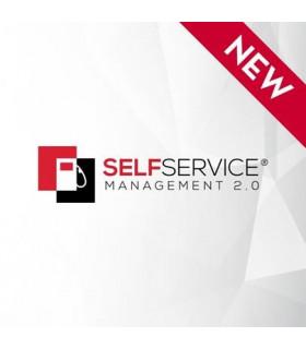 Self Service Management 2018-usb
