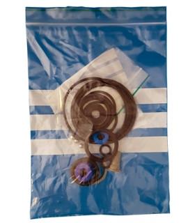 Packningssats Pump Lufth 65-1 0903230