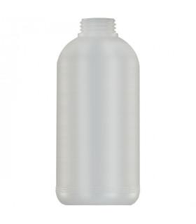 Flaska 1l För St-70