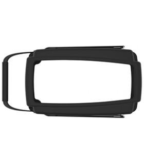 Bumper Ctek Passar Mxs15, Mxs25, Mxt14, M200, M300