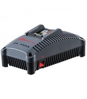 Batteriladdare Bc1121-eu 12-20 Volt Laddare