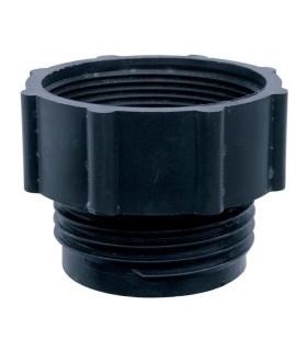 Adapter M/f 2in Adblue Din56 Stigning 4mm