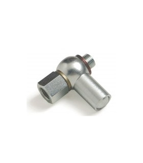 Vs14-100 Säkerhetsventil