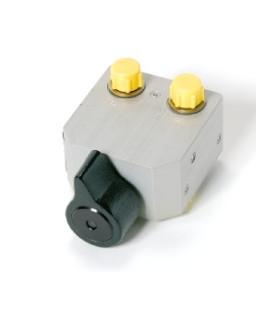 Vr42 Riktningsventil Phs-pumpar