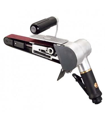 Bandslip 30mm