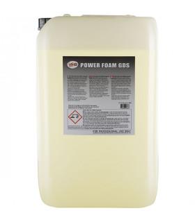 Turtle Wax Pro Power Foam Gds 25 Liter