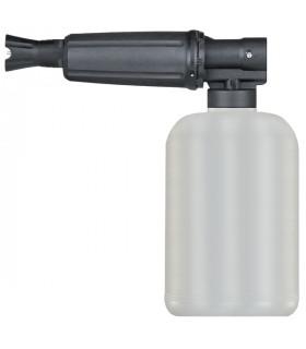 Skuminjektor St-73.1-1,25 1 / 4f Flaska 2l.