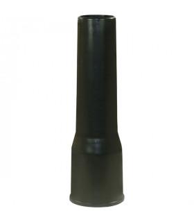 Reducering 45mm Till 35/36 Mm
