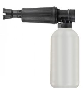 Skuminjektor St-73.1-1,25 1 / 4f Flaska 1l.
