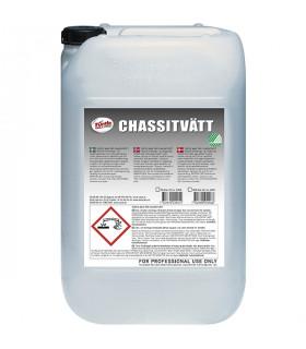 Turtle Wax Pro Chassitvätt 25 Liter