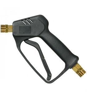 Högtryckspistol St1100 M22 Hane/m22 Hane