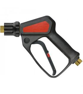 Högtryckspistol St2600 Med Variopress