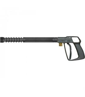 Högtryckspistol St-810
