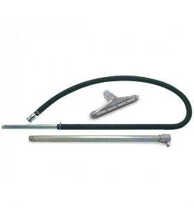 Tool kit till Volcan dammsugare