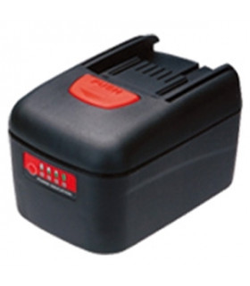 Batteri 18v 3.0ah Li-ion