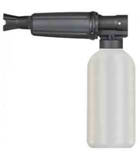 Skumlans 2 Liter 1,25 Dysa