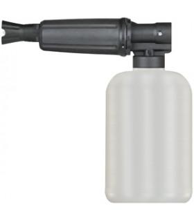 Skumlans 2 Liter 1,80 Dysa
