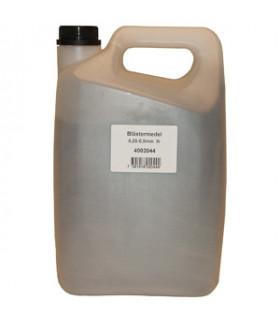 Blästermedel 5 liter