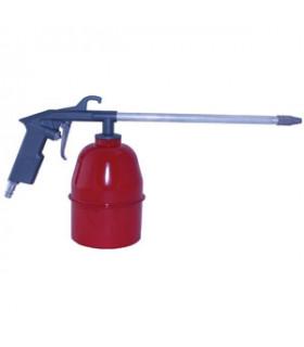 Fotogenpistol 1 liter