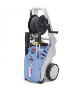 Högtryckstvätt Kränzle 2160 TST 140 bar samt 11 liter vatten i minuten