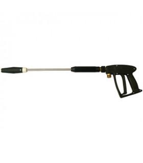 Högtryckspistol Komplett...