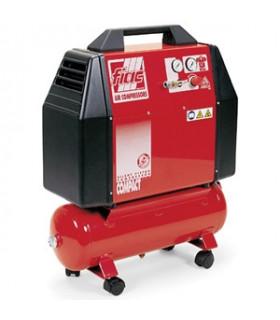 Kompressor Compact 106 24l...