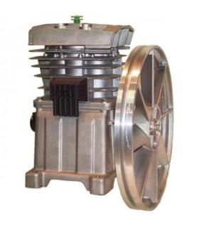 Kompressorblock 3 Hk Ab360...