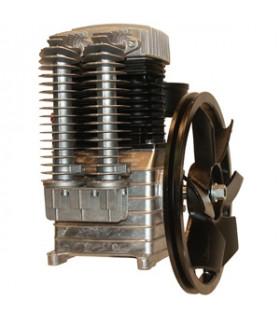 Kompressorblock 5,5 Hk Ind K30