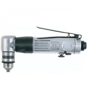 Borrmaskin 7807r-eu