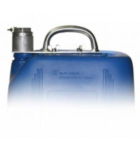 Pumphållare 25 Liters Dunk