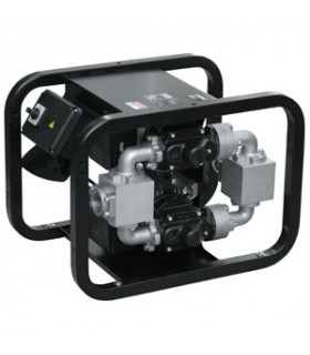 Dieselpump St200 Basic 200...