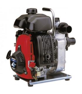 Vattenpump Honda Wx 15 2,15...