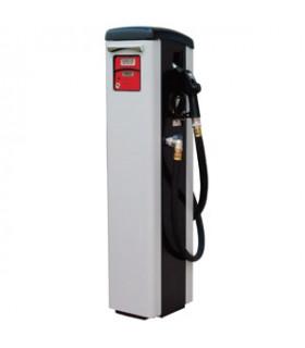 Pumpautomat Service 70 Mc 80