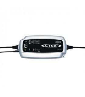Batteriladdare Mxs 10 Ctek,...