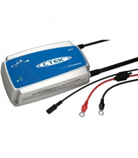 Batteriladdare Xt 14000 Ext...