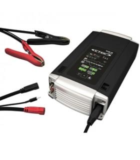 Batteriladdare Mxts 70 50...