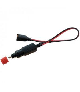 Comfort Connect Cig Plug Ctek