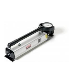 Phs70-2400 Handpump