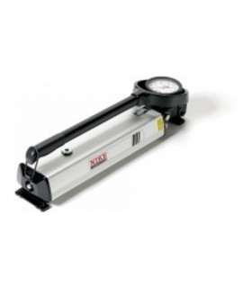 Phs80-2400 Handpump