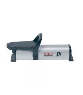 Pp70b-1000 Lufthydraulisk Pump