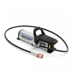 Pp70b-1000/ls201 Pump...