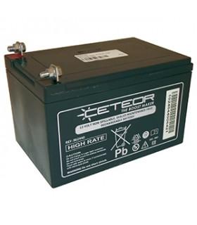 Batteri 440a Attack 1440...