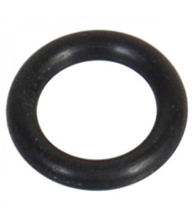 O-ring 9,3x2,4 Oxygen Argon