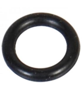 O-ring 6,75x1,78 Whc21 För...