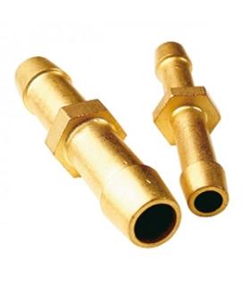Skarvstycke 6mm Slang
