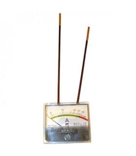 Amp Mätare 420/520 Ny Mod...