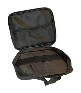 Väska För 9441180