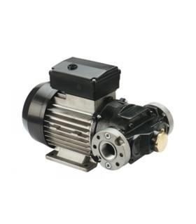 Dieselpump+fläns E80/m