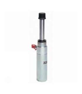 Cpf709 Dragcylinder 10 Ton