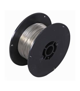Aluminium Tråd 1mm 0,45kg
